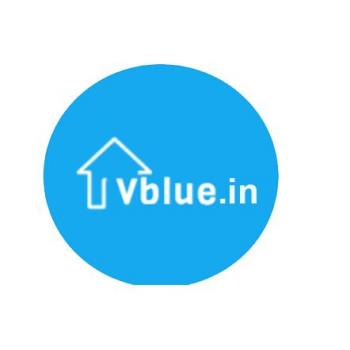 Vblue.in in Bengaluru, Bangalore