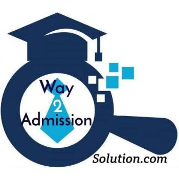 Way2Admission in Pune
