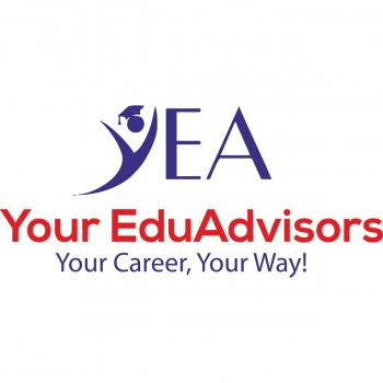 Your EduAdvisors in New Delhi
