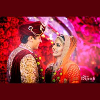 Absolute Wedding Studio in Lucknow