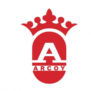 Arcoy Industries in Ahmedabad
