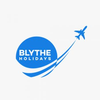 Blythe Holidays in Thane (west)