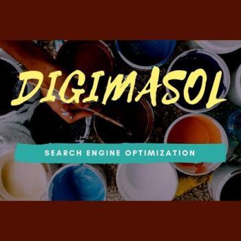 digimasol in Chennai
