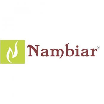Nambiar Builders