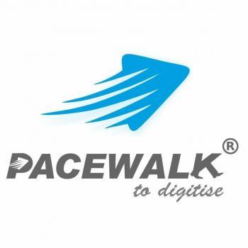 Pacewalk in zirakpur, Sahibzada Ajit Singh Nagar