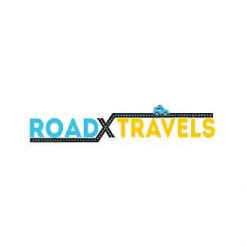 Rodax Travel in Bhubaneswar, Khordha