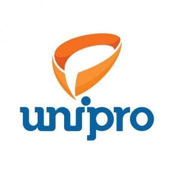 UNIPRO in Bangalore