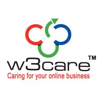 W3Care Technologies in Jaipur