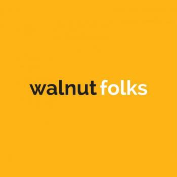 Walnut Folks in Nagpur