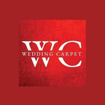 Wedding Carpet in Bangalore