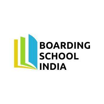 www.boardingschoolindia.com in dehradun, Dehradun