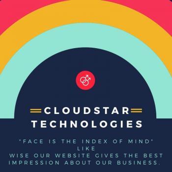 cloudstartechnologies in chennai, Chennai