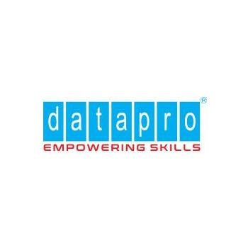 Datapro Computers Pvt Ltd in VISAKHAPATNAM, Visakhapatnam