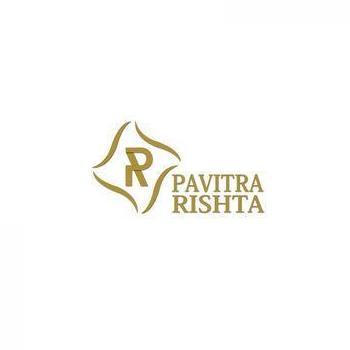 Pavitra Rishta in Kolkata