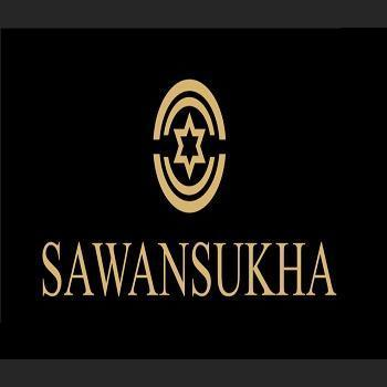 Sawansukha Jewellers in Kolkata