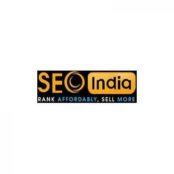 SEO India in Bangalore