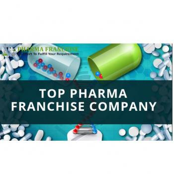 Top Pharma Franchise Company in panchkula, Panchkula