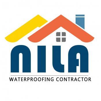 Nila Waterproofing Contractor in Bengaluru, Bangalore