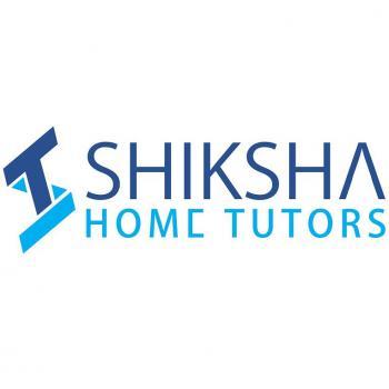 Shiksha Home Tutors in bhopal, Bhopal