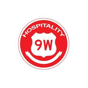 9whospitality in New Delhi