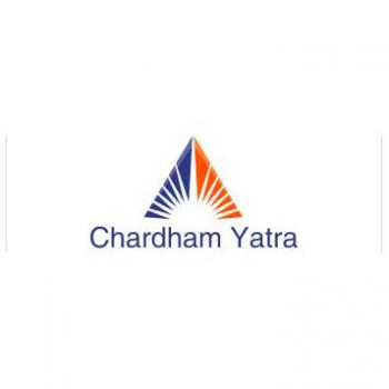 Chardham Yatra Package From Kolkata in Adak
