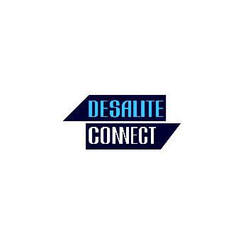 Desalite Connect in Guwahati, Kamrup Metropolitan