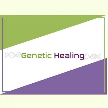 Genetic Healing in PUNE, Pune