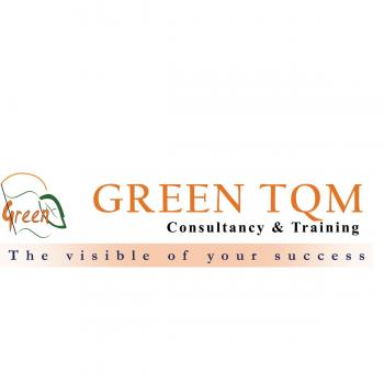 Green TQM Consultancy and Training in Chennai
