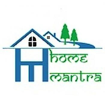 Homemantra in Bangalore