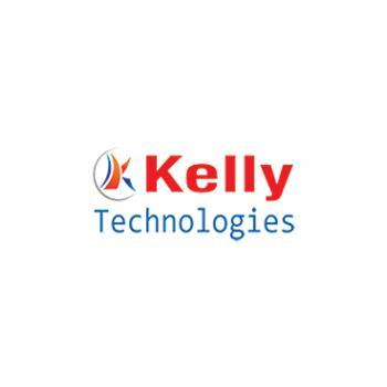 Kelly Technologies in Coimbatore