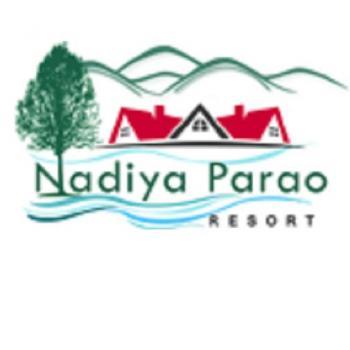 nadiya parao in ramnagar, Nainital