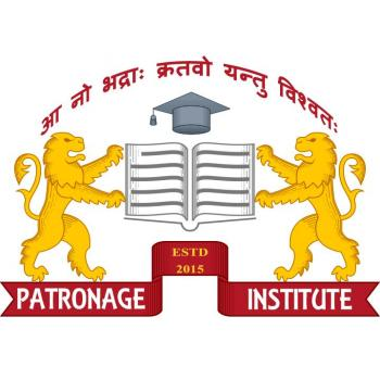 Patronage Institute of Management Studies in Greater Noida, Gautam Buddha Nagar