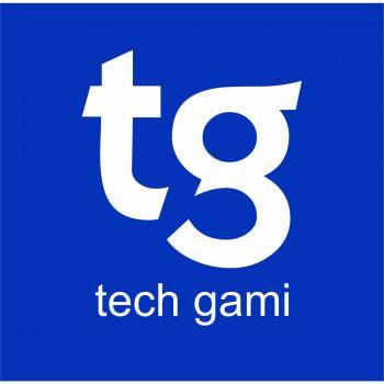 Tech Gami in Ahmedabad