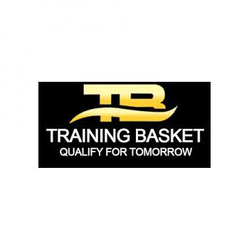 trainingbasket in Noida