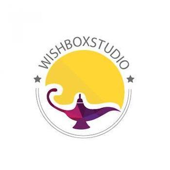 Wishbox Studio in New Delhi
