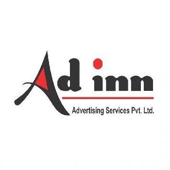 Adinn Advertising Agency in Madurai