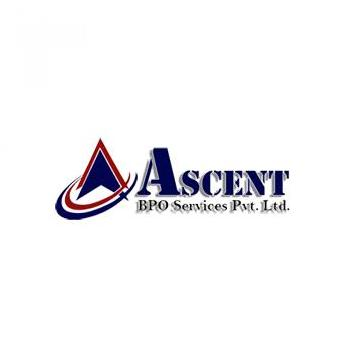 Ascent BPO Services in Noida, Gautam Buddha Nagar