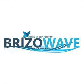 Brizo Wave Pvt Ltd