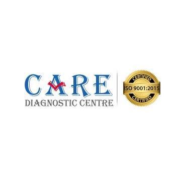 Care Diagnostic Center