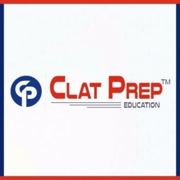 Clat Prep Education in Gurgaon, Gurugram