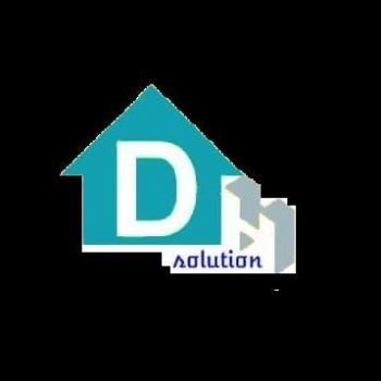 Digital HubSolution in Noida, Gautam Buddha Nagar