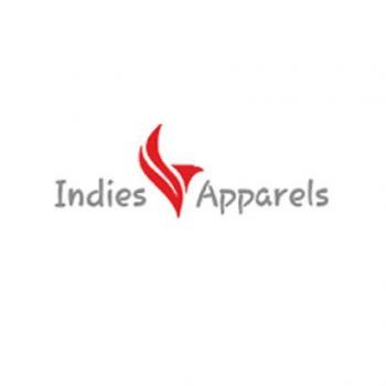 Indies Apparels in Tiruppur