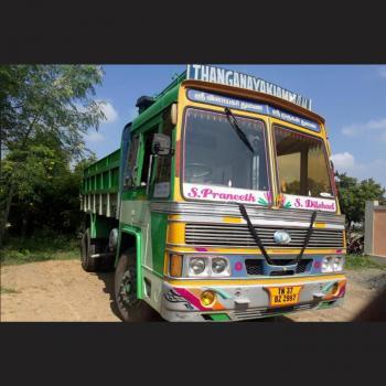 spdtransports in coimbatore, Coimbatore