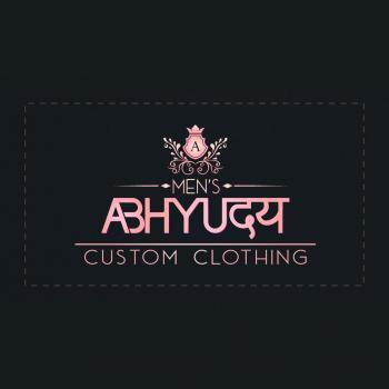 Abhyuday Clothing in Jodhpur