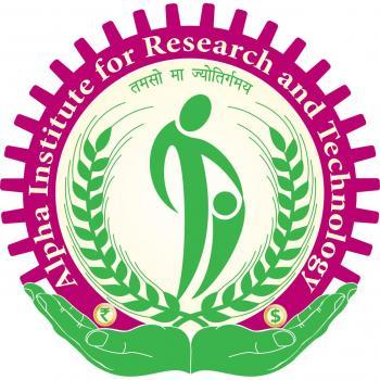 Alpha IRT in Indore