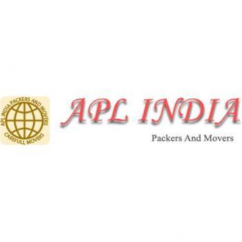 aplpackersmoverskolkata in Kolkata