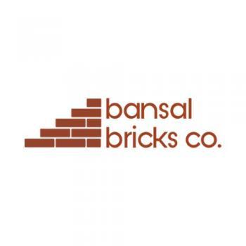 Bansal Bricks Company in Moga