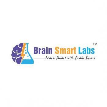 Brainsmartlabs in Bangalore