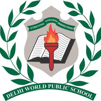 DelhiPublicWorldSchool in Madurai