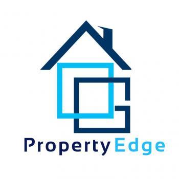 DG Property Edge in Indore
